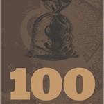100-baggers.jpg