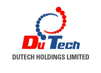 Massive FY16Q4 For Dutech Holdings – Digging Deep To Understand The Impact Of Metric Group Acquisition (Part II)