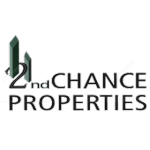 2nd-Chance-Properties.png