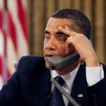 Barack-Obama-Sleeping-on-the-Phone-83557-571x372.jpg