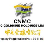 CNMC-Goldmine.png