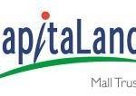 CapitaMall-Trust-Logo.jpg