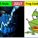 Ein55-Newsletter-No-048-image-Frog-Cooking-Theory.png