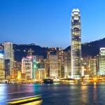 Hong Kong-2
