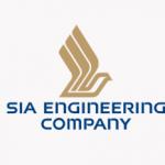 SIA-Engineering.png