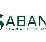 Sabana-REIT.jpg