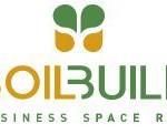 Soilbuild-REIT-Logo.jpg