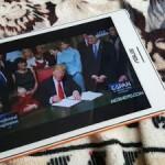 Trump-Inauguration.jpg