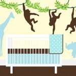 baby-boys-room.jpg