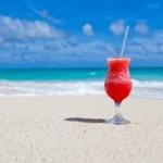 bahamas-beach.jpg