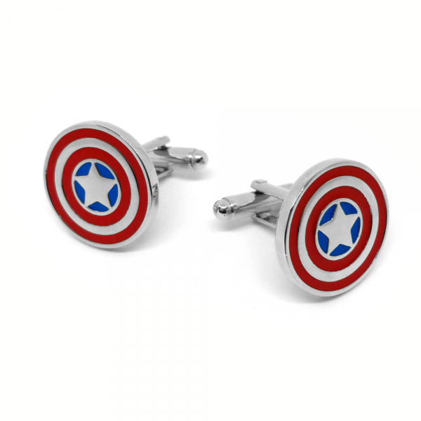 Free Eminence Cufflinks Giveaway Lobang !!!