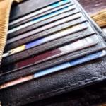 credit-cards-wallet-300x200.jpg