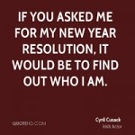 cyril-cusack-new-years-quotes-if-you-asked-me-for-my-new-year.jpg