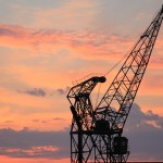 harbour-crane-1643489_960_720