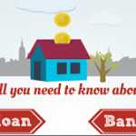 home-loan-vs-bank-loan.PNG