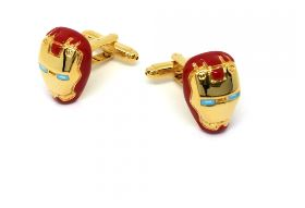 Eminence Cufflinks – Dress For Success