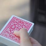 playing-cards-300x200.jpg