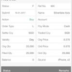 sliverlake-trade.png