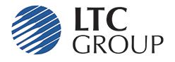 LTC Corporation – FY17Q2 Results. Let's Analyze…