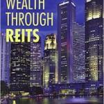 Building-wealth-through-REITS.jpg