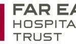 FEHT-Logo.jpg