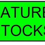 Featured-Stocks.jpg