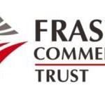Frasers-Commercial-Trust-Logo.jpg