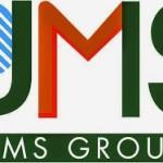 UMS-Logo.jpg