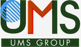 Bid Farewell To UMS Temporarily