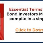 bonds-box.jpg