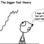 greater-fool-theory-diamondbhai.jpg