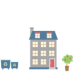 housing-banner3.png