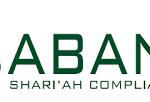 sabana.png