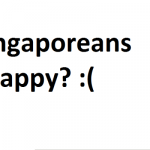 unhappy-singapore.png