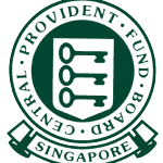 CPF60years-Web.png