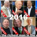 Ein55-Newsletter-No-053-image-Richest-Billionaire.jpg