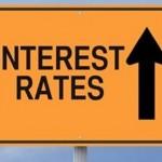 Ein55-Newsletter-No-062-2017-03-14-Interest-Rate-Hike.jpg