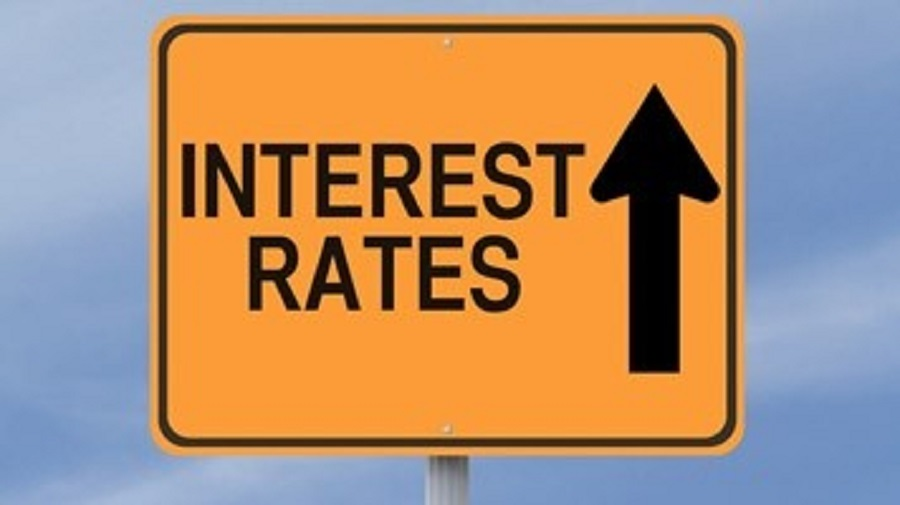 Blessing in Disguise: US Interest Rate Hike