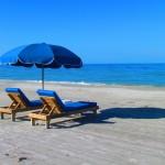 beach-382488_960_720.jpg