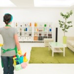 best-spring-cleaning-services-in-singapore.jpg