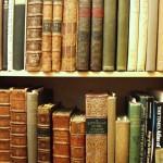 books-1024x818.jpg