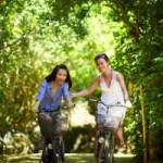 cycling-300x200.jpg