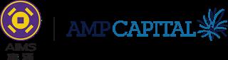 A Peon Analysis – AIMS AMP Capital REIT