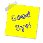 good-bye-1430149_1280.png