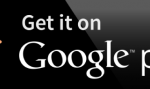 googleplay-300x89.png