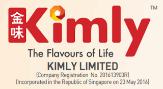Kimly Limited
