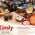 kimly-1.JPG