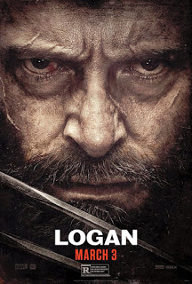 Logan – 3 Things We Can Learnt From It (About Life and Investing)