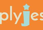 simplyjesme_logo.png
