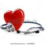 492-stock-photo-red-heart-and-a-stethoscope-111096869.jpg